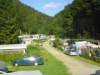camping-im-harz