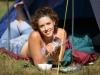 eintrittspreise-campingplatz